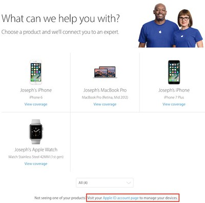 apple-get-support