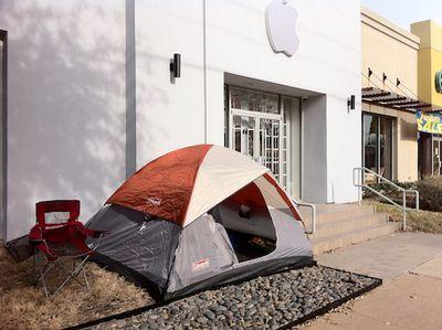 131951 justin ipad 2 tent