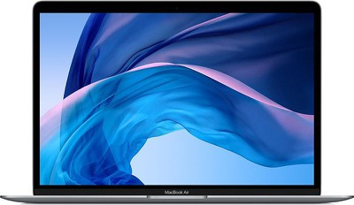 macbookairspacegray