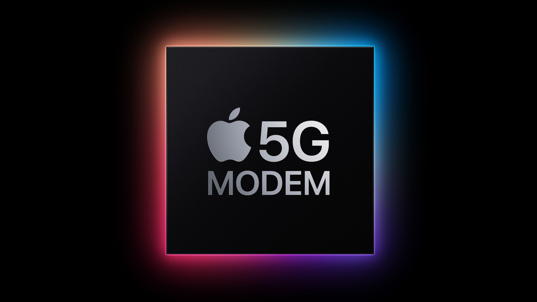 Kuo: Apple-Designed 5G Modem to Debut Starting With 2023 iPhones - MacRumors