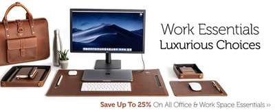 pad quill workspace sale