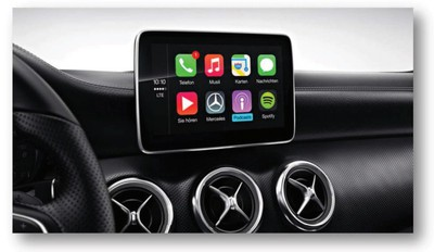Mercedes-Benz-CarPlay-2016
