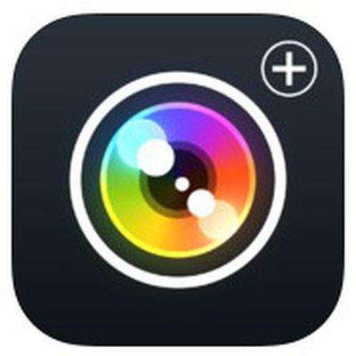 camera_plus_5_icon