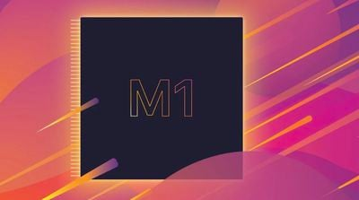 adobe m1 chip