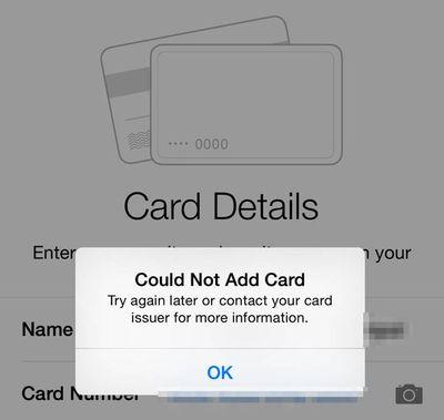 apple-pay-fail-credit-card