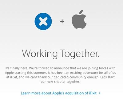 ifixit-apple