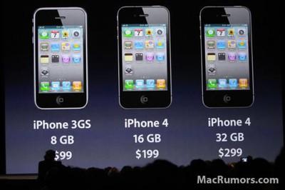 145300 iphone prices 500