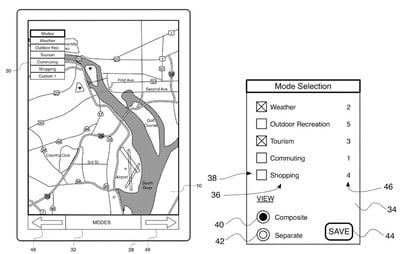 apple_maps_layers_patent_2