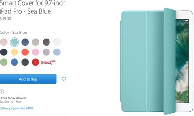 smartcovernewcolors
