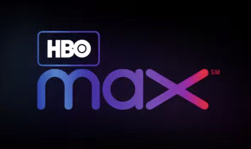 HBO Max Will Be on Apple TV, iPhone and iPad at Launch