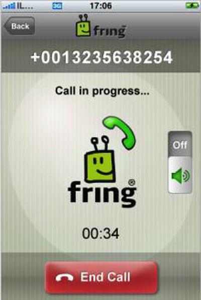162854 frint 220