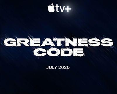 greatnesscode