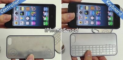 iphone5mod ex hybrid 2