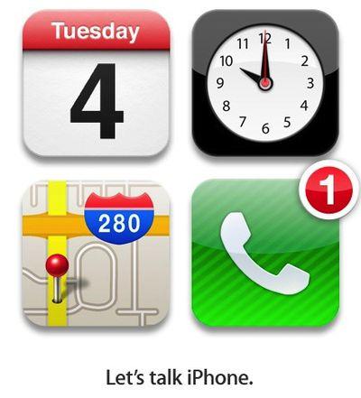 iphone oct4 event invite1