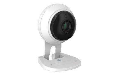 141395 smart home news hive camera image1 j7yrf8dapw