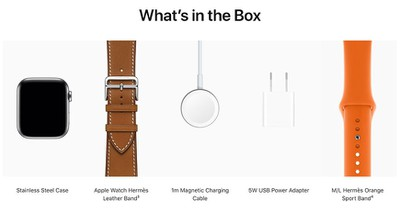in the box 1