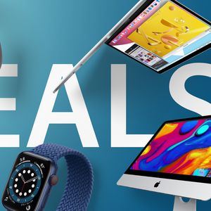 Deals Header Image Blue