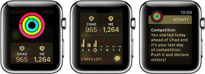 applewatchcompetition