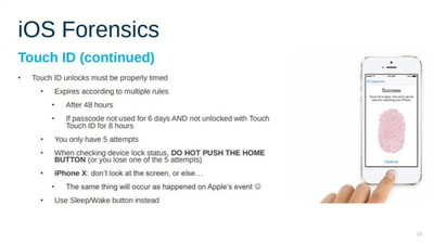 ios forensics slide elcomsoft