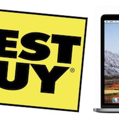 best buy mbp sale 415