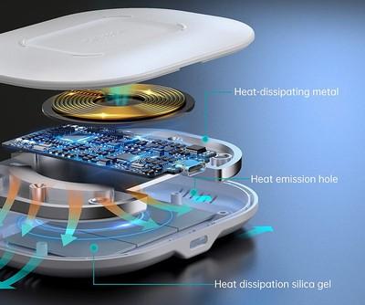 wirelesschargingpad3