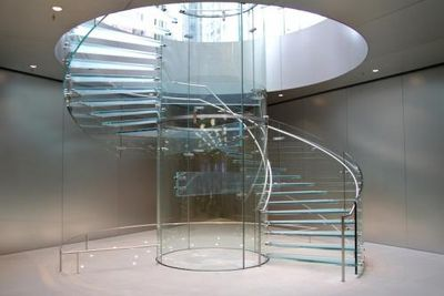 143125 upper west side staircase 500