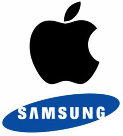 apple_samsung_logo3