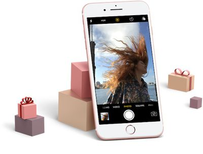 iphone-7-gift-guide