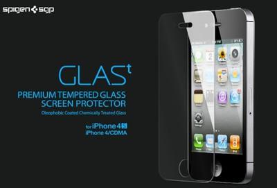 glasstscreenprotector