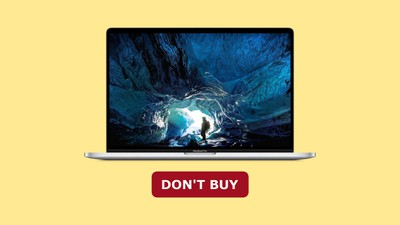 Dont Buy 16 MBP Feature 2