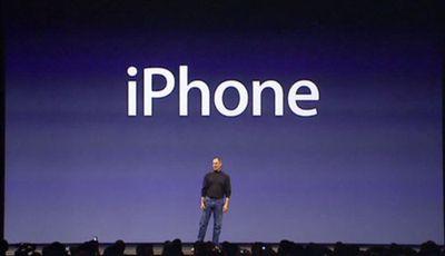 223937 iphonekeynote