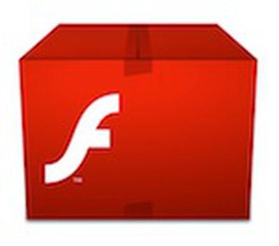 101534 flash player installer