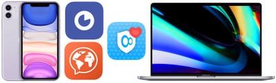 ss app sale feb 2020