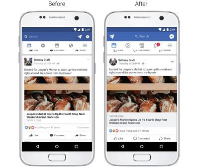 facebooknewsfeedchanges