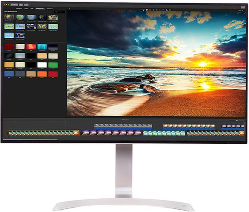 lg-monitor-32ud99