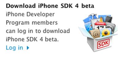 141750 iphone os 4 sdk