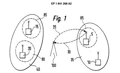 ipcom-patent-apple