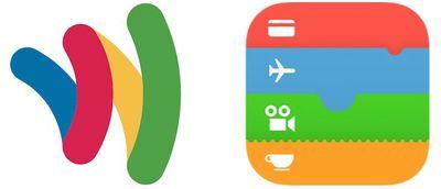 google_wallet_passbook_icons