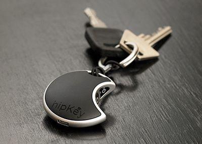 hipkey keys