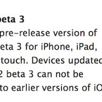 ios 8 2 beta 3