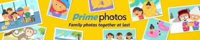 prime-photos-banner