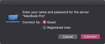2transfer files m1 mac to mac