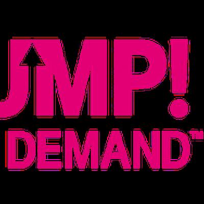 jumpLogoPink