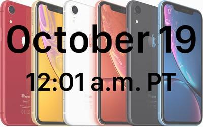 iphonexrpreorders