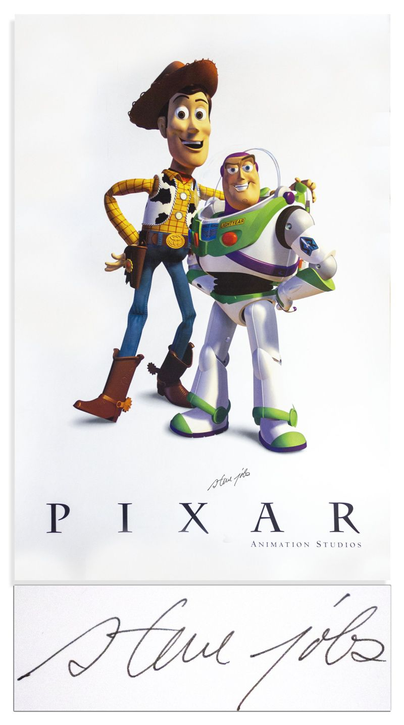 Maxi Size 36 x 24 Inch Toy Story Woody /& Buzz Lightyear Official Poster New