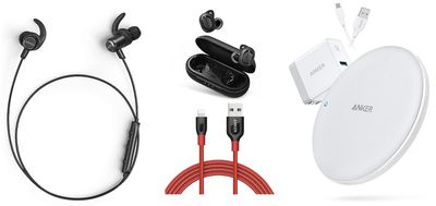 anker july 30 roundup