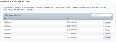 game_center_removed_scores