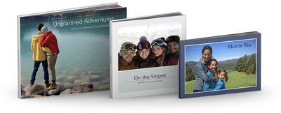 apple photo books mac