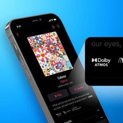 iPhone Hi Fi Apple Music Thumb copy