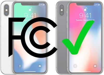 iphonexfccapproval